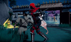 Aragami screenshot 1