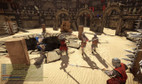 Chivalry: Medieval Warfare 4
