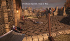 Chivalry: Medieval Warfare screenshot 5