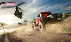 Forza Horizon 3 (PC / Xbox One) screenshot 3