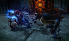 Darksiders Warmastered Edition screenshot 2