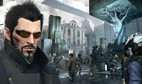 Deus Ex: Mankind Divided - Season Pass screenshot 4
