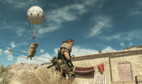 Metal Gear Solid V: The Definitive Experience screenshot 3