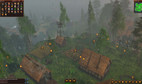 Life is Feudal: Forest Village screenshot 1