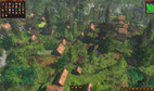 Life is Feudal: Forest Village screenshot 5