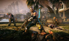 Bulletstorm screenshot 2