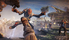 Bulletstorm screenshot 5