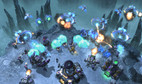 StarCraft 2: Heart of the Swarm 1