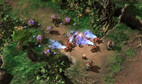 StarCraft 2: Heart of the Swarm 4