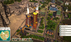 Tropico 5 Complete Collection screenshot 1
