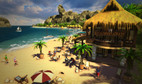 Tropico 5 Complete Collection screenshot 4
