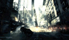 Crysis 2 Maximum Edition screenshot 1