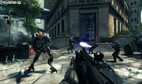Crysis 2 Maximum Edition screenshot 2