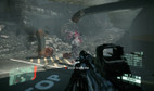 Crysis 2 Maximum Edition screenshot 5