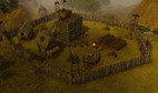 Stronghold 3 Gold screenshot 1