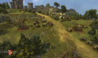 Stronghold 3 Gold screenshot 2