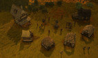 Stronghold 3 Gold screenshot 3