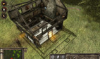 Stronghold 3 Gold screenshot 5