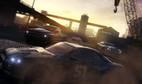 The Crew Ultimate Edition screenshot 4
