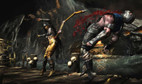 Mortal Kombat X: Kombat Pack 2 screenshot 2