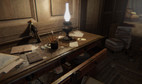 Layers of Fear: Masterpiece Edition screenshot 4
