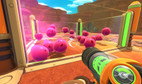 Slime Rancher screenshot 1