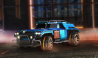 Rocket League - Marauder screenshot 1