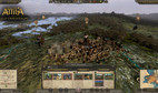 Total War: Attila - Tyrants and Kings Edition screenshot 4