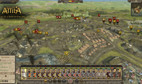 Total War: Attila - Tyrants and Kings Edition screenshot 5