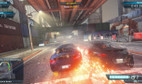 Need For Speed: Most Wanted 2012 screenshot 1