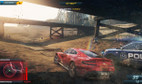 Need For Speed: Most Wanted 2012 screenshot 3