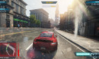 Need For Speed: Most Wanted 2012 screenshot 4