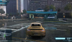 Need For Speed: Most Wanted 2012 screenshot 5