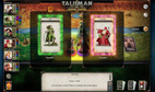 Talisman: Digital Edition screenshot 4