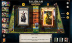 Talisman: Digital Edition screenshot 5