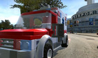 Lego City: Undercover screenshot 2