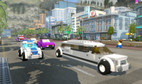 Lego City: Undercover screenshot 4
