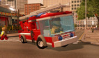 Lego City: Undercover screenshot 5