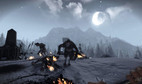Warhammer: The End Times - Vermintide Karak Azgaraz screenshot 3