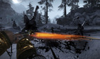 Warhammer: The End Times - Vermintide Karak Azgaraz screenshot 5