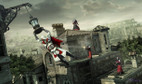 Assassin's Creed: Brotherhood screenshot 1