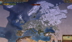 Europa Universalis IV: Art of War screenshot 1