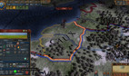 Europa Universalis IV: Art of War screenshot 2