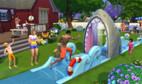 Die Sims 4: Bundle Pack 4 screenshot 5