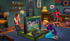 The Sims 4: Bundle Pack 4 screenshot 2