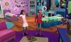 The Sims 4: Bundle Pack 4 screenshot 3
