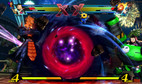 Ultimate Marvel vs. Capcom 3 screenshot 2