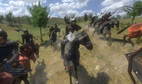 Mount and Blade: Warband 1