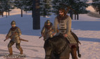 Mount and Blade: Warband 3