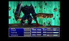 Final Fantasy VII + VIII Double Pack screenshot 1